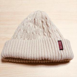 ミズノ(MIZUNO)のニット帽 ミズノ ブレスサーモ (ニット帽/ビーニー)