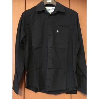 ボルコム(volcom)のボルコム シャツ(Tシャツ/カットソー(七分/長袖))