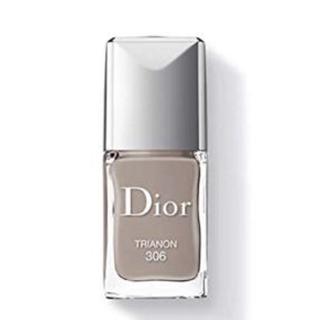 ディオール(Dior)のDior ヴェルニ 306 TRIANON☆1回使用のみ ディオール(マニキュア)