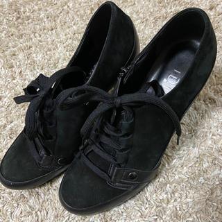 ダイアナ(DIANA)のダイアナ ブーツ(ブーツ)
