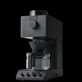 ツインバード(TWINBIRD)の新品 ツインバード コーヒーメーカーCM-D457 B(コーヒーメーカー)