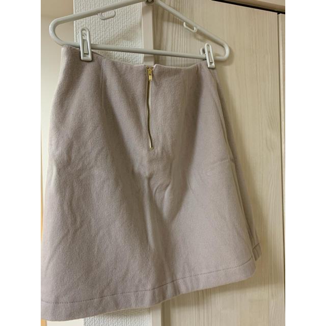 Spick and Span(スピックアンドスパン)のSpick and Span スカート スピックアンドスパン レディースのスカート(ひざ丈スカート)の商品写真