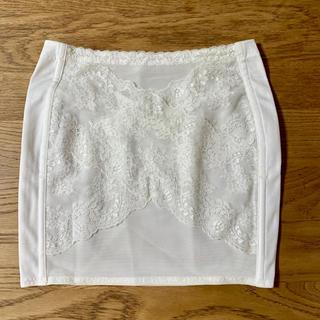 Vera Wang - キレイウォーカー スカートタイプ Mサイズ