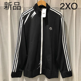 Alexander Wang - 新品 adidas originals by alexander wang