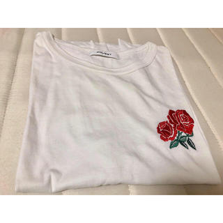 moussy - moussy Tシャツ