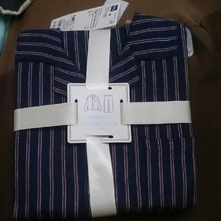 GU - 新品 タグ付き GU  ジーユー パジャマ 長袖 男の子