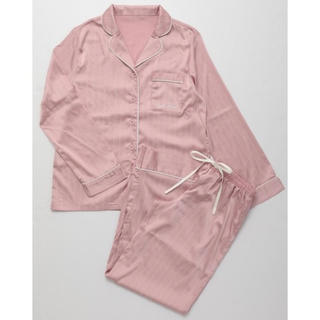 CECIL McBEE - 新品 セシルマクビー  パジャマ セット