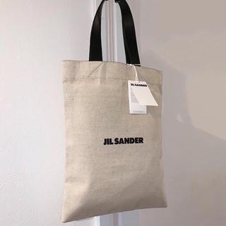Jil Sander - ジルサンダー トートバッグ