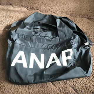 アナップ(ANAP)のアナップマザーズバック(マザーズバッグ)
