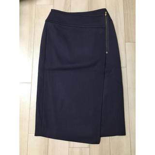 Noble - 新品未使用♡NOBLE ノーブル スカート