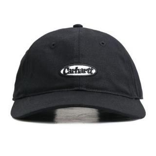 カーハート(carhartt)のcarhartt/キャップ(キャップ)