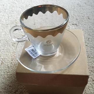 メゾンドリーファー(Maison de Reefur)のREEFUR(グラス/カップ)
