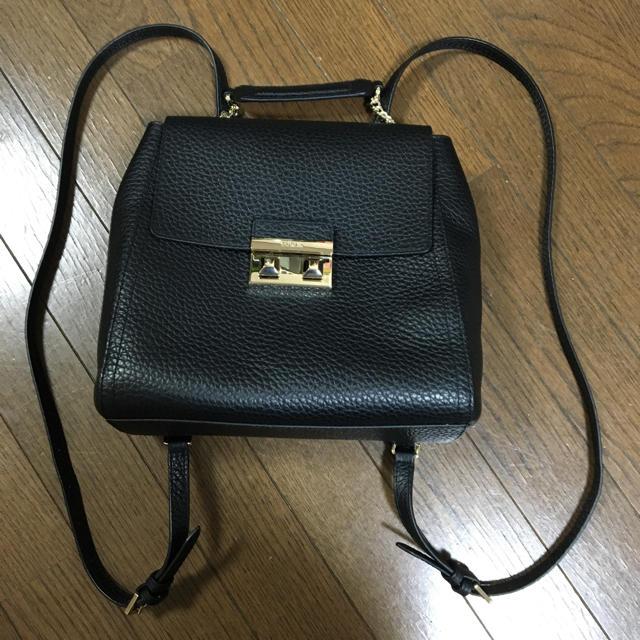 Furla(フルラ)のフルラ リュック レディースのバッグ(リュック/バックパック)の商品写真
