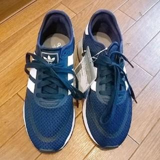 アディダス(adidas)の新品‼️adidasスニーカー22.5(スニーカー)