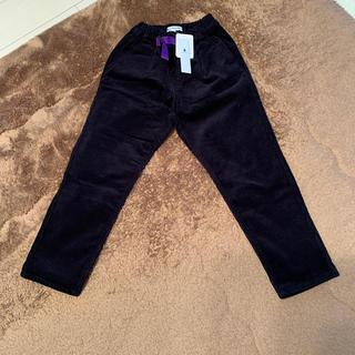 グローバルワーク(GLOBAL WORK)の子供用ズボン(パンツ/スパッツ)