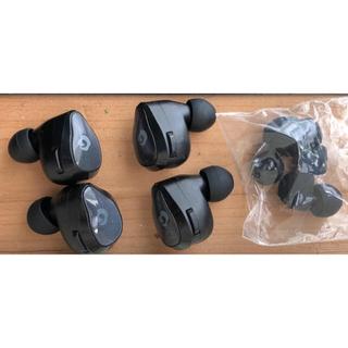 ソフトバンク(Softbank)のGLDIC Sound Air TW-7000(ヘッドフォン/イヤフォン)