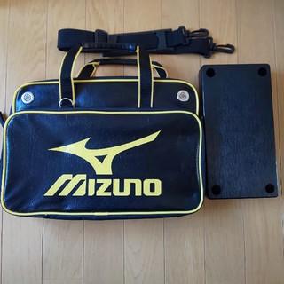 ミズノ(MIZUNO)の習字バッグ  ケース(書道用品)