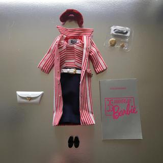Barbie - バービードレス