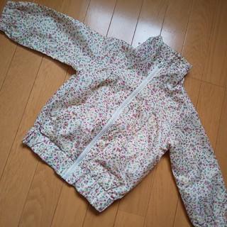 プチフルール(Petite fleur)のPetite Fleur アウター 100サイズ(ジャケット/上着)