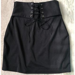 リゼクシー(RESEXXY)のリゼクシー スカート (ミニスカート)