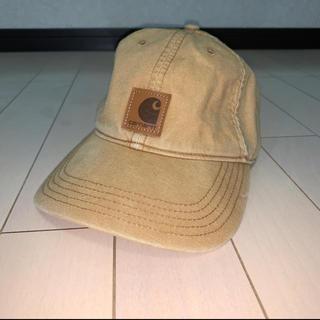 カーハート(carhartt)のCarhartt キャップ 帽子(キャップ)