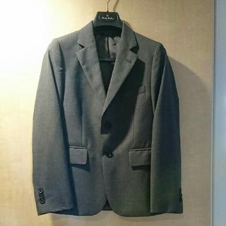 ブルックスブラザース(Brooks Brothers)の卒業式☆男子スーツ美品 Brooks Brothers(ジャケット/上着)