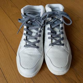 MEGAX 安全靴(その他)