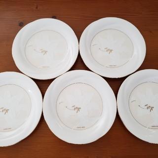 ハナエモリ(HANAE MORI)のHANAE MORI 皿(食器)