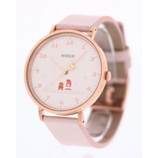 セイコー(SEIKO)のbob様専用(腕時計(アナログ))