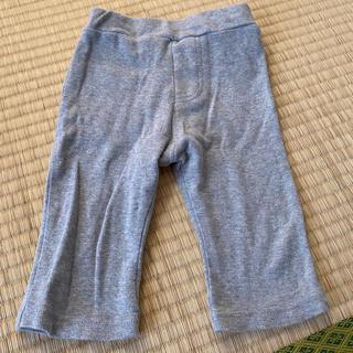 エーアーベー(eaB)の(173)90:ズボン(パンツ/スパッツ)
