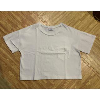 ユナイテッドアローズ(UNITED ARROWS)のユナイテッドアローズ Tシャツ(Tシャツ(半袖/袖なし))
