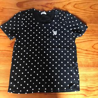 ロデオクラウンズ(RODEO CROWNS)のロデオクラウン(Tシャツ(半袖/袖なし))