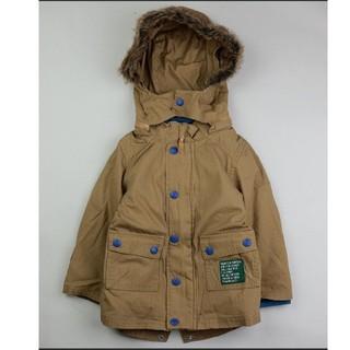 DILASH - 3wayジャケット アウター コート