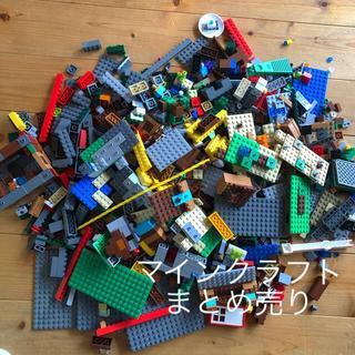 Lego - LEGO レゴまとめ売り