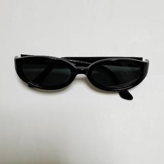 Calvin Klein - カルバンクラインサングラス