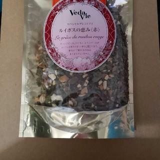 セイカツノキ(生活の木)のルイボスの恵み 赤(茶)