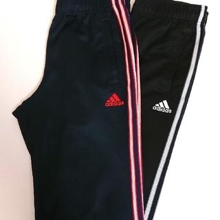 adidas - Adidas(アディダス) メンズ用ジャージ 2本セット