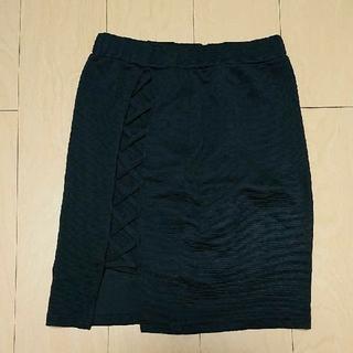 Avail - 〖美品に近い〗【Avail】タイトスカート