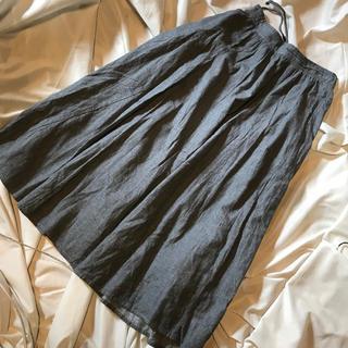 スタディオクリップ(STUDIO CLIP)のスタジオクリップ♡ロングスカート(ロングスカート)
