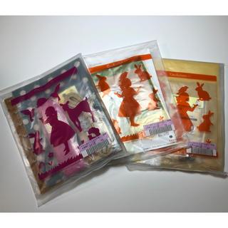 フェリシモ(FELISSIMO)の新品 フェリシモ 今から始める乙女の手習いお裁縫おさらい帖4・5・6(その他)