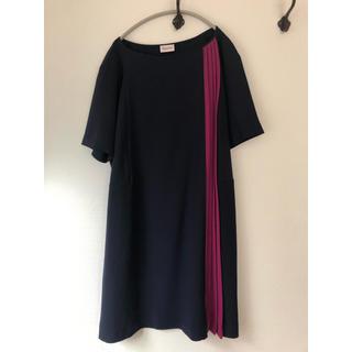 repetto - repetto レペット ドレス サイズ36
