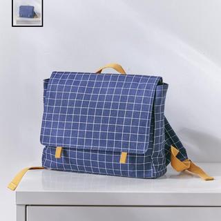 プチバトー(PETIT BATEAU)の通園 習い事 カバン 高級フランス子供服ブランド(通園バッグ)