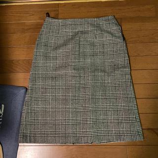 EASTBOY - EASTBOY  スカート