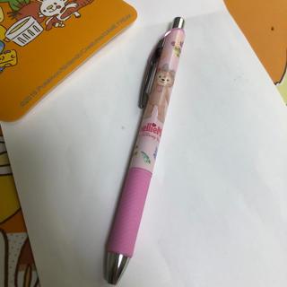 シェリーメイ(シェリーメイ)のゆづゆづ様 シェリーメイ ボールペン(ペン/マーカー)