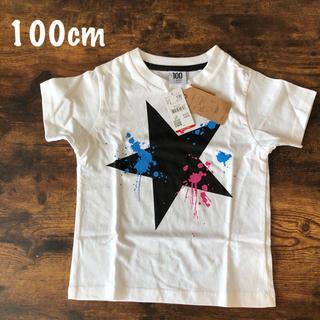 Right-on - 半袖Tシャツ/未使用品