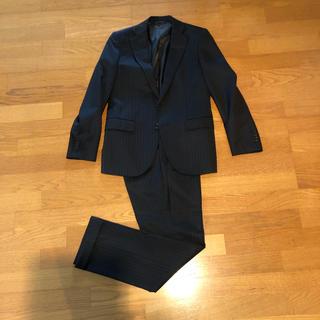 ドアーズ(DOORS / URBAN RESEARCH)のアーバンリサーチ REDA スーツ  (セットアップ)