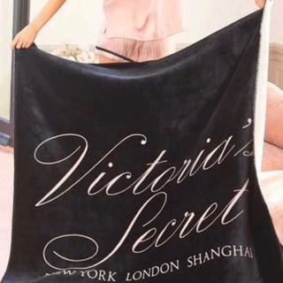 Victoria's Secret - 即購入大歓迎 ⭐︎VS ブランケット