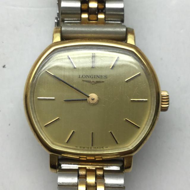 パネライ コピー 、 LONGINES - LONGINES 腕時計の通販