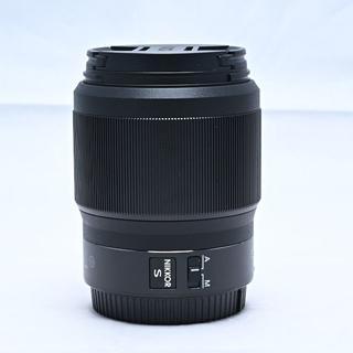 Nikon - NIKKOR Z 50mm f/1.8 S ニコン