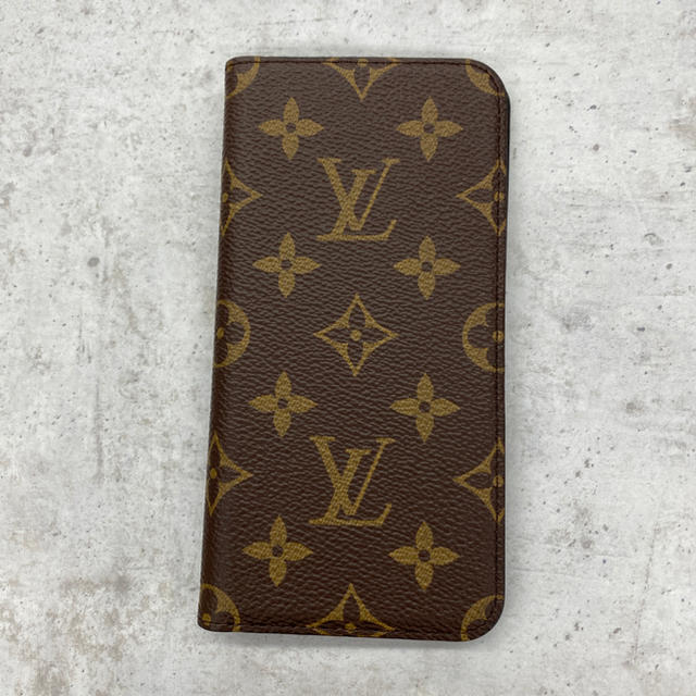 iPhone 11 Pro ケース グッチ | LOUIS VUITTON - LOUIS VUITTON iPhone Xsmax ケースの通販 by yoshiko|ルイヴィトンならラクマ